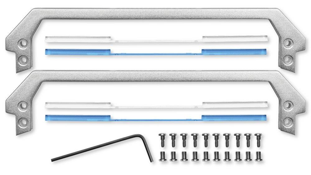 Corsair CMDLBUK02B Dominator Platinum LigtBar Kit
