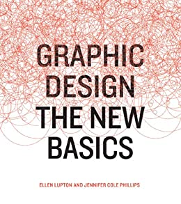 Graphic Design The New Basics Ebook