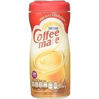 Coffe Mate Coffee Mate Sust Crema De 160 Gr, No Aplica, 160 gramos