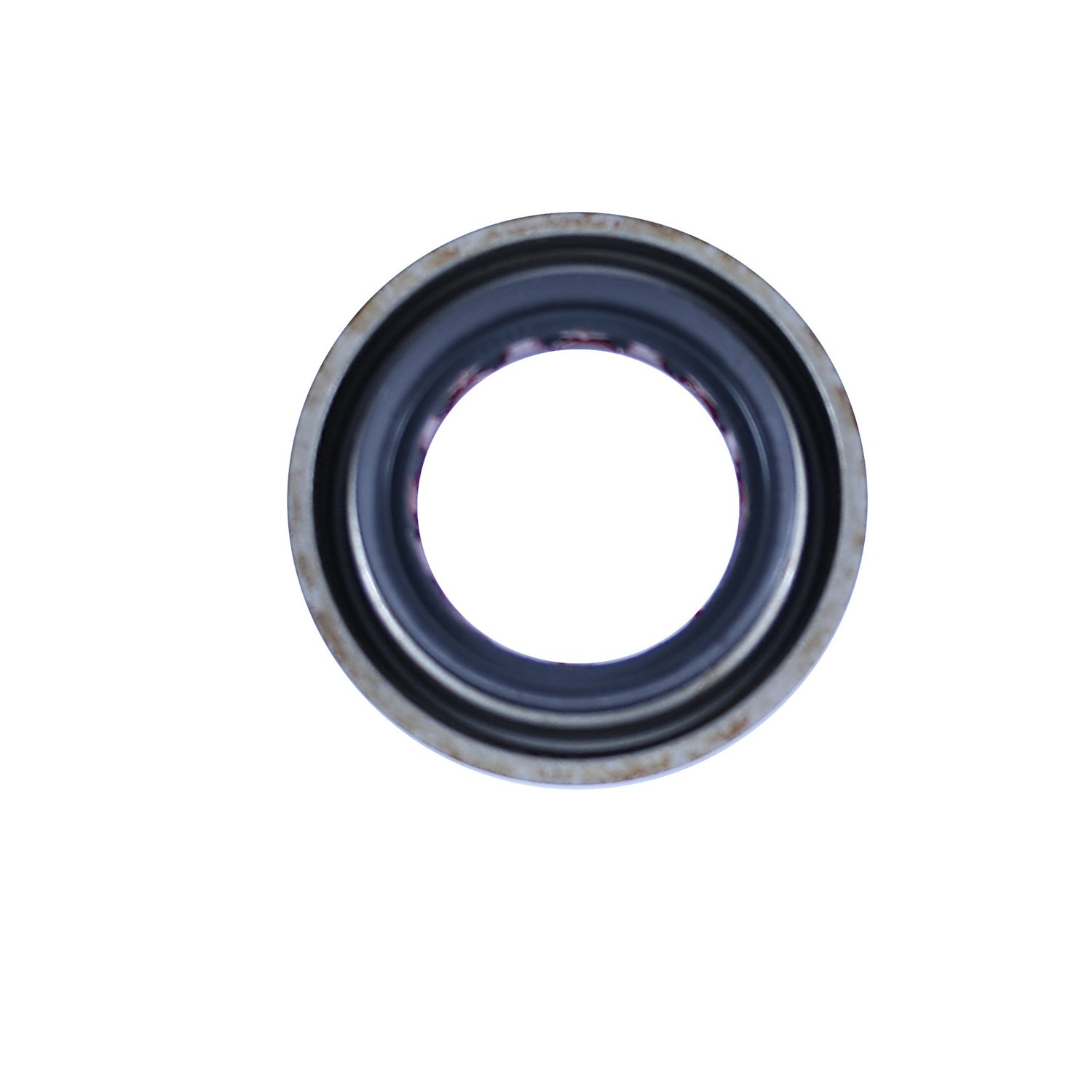 Omix-Ada 18676.56 Transfer Case Output Shaft Seal