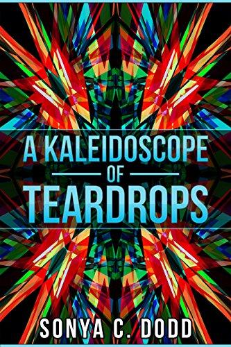 Download for free A Kaleidoscope of Teardrops