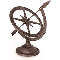 Antikas - Reloj de Sol - Reloj astrológica