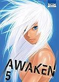 Awaken T05 (05)