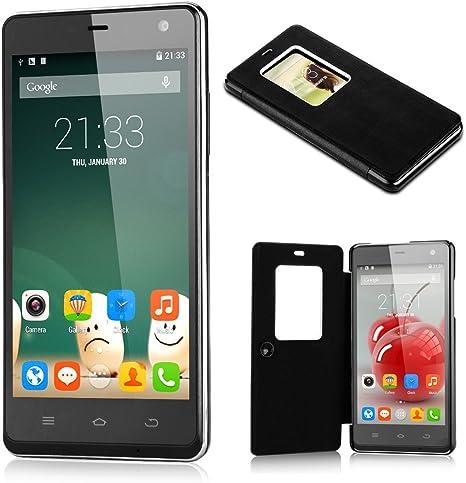 ThL 5000 Smartphone Dual Sim Android Octa Core Turbo Batteria ...