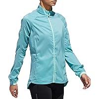 adidas Solar Jacket W, Mujer