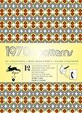 1970s Patterns, Volume 54
