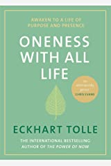 Oneness with All Life Hardcover