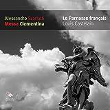 Scarlatti: Messa Clementina