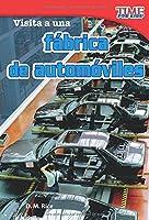 Visita A Una Fabrica De Automoviles (a Visit To A