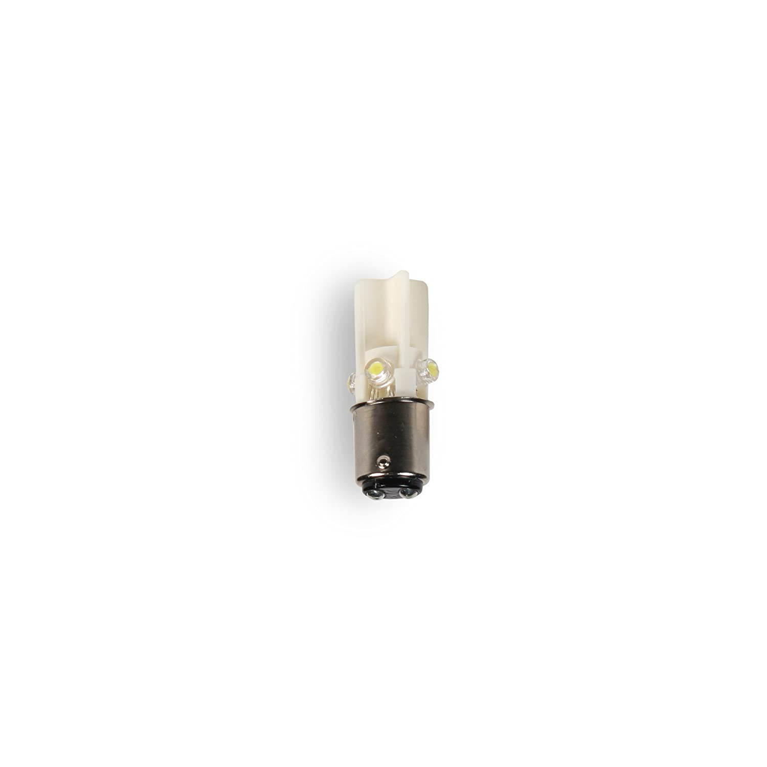 Edwards Signaling 2705W48V 200 Class 5W Incandescent Bulb 70mm