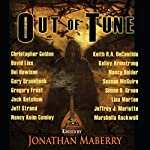 Out of Tune   Kelley Armstrong,Jack Ketchum,Simon R. Green,Christopher Golden,David Liss,Seanan McGuire,Gary Braunbeck,Gregory Frost,Nancy Holder