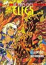 Le Pays des elfes - Elfquest, tome 25 : A la croisée des chemins par Pini