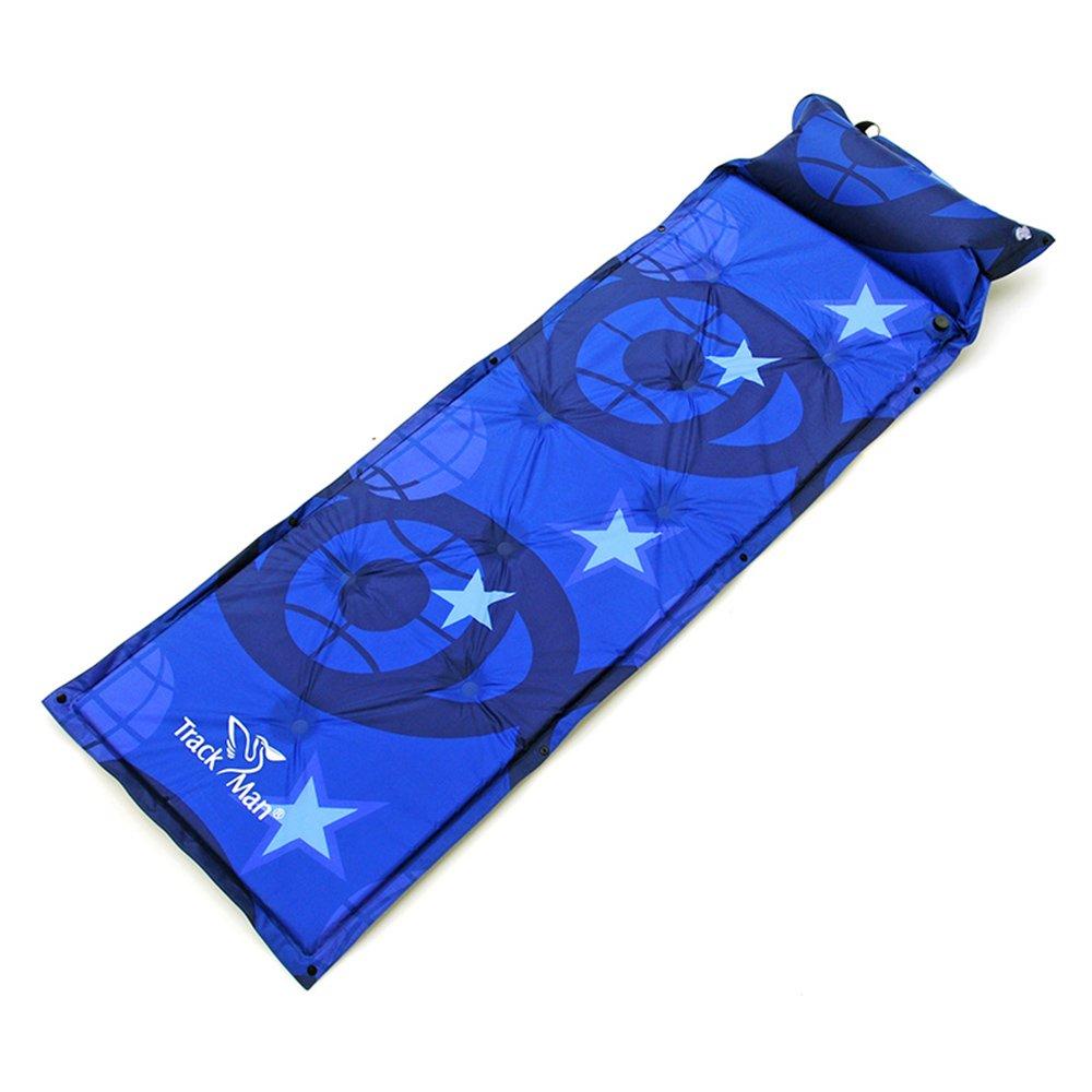 fotografía. Size : 3*3M techo Azul Al aire libre Lona alquitranada Camo Shade Sun Netting Tienda de sombrilla de malla de protección solar Adecuado para Fotografía Decoración Jardín camping