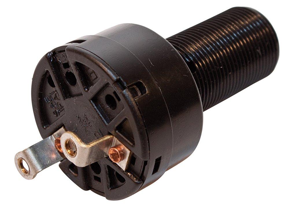 1 Club Car 1018263-01 ea Stens Ignition Switch