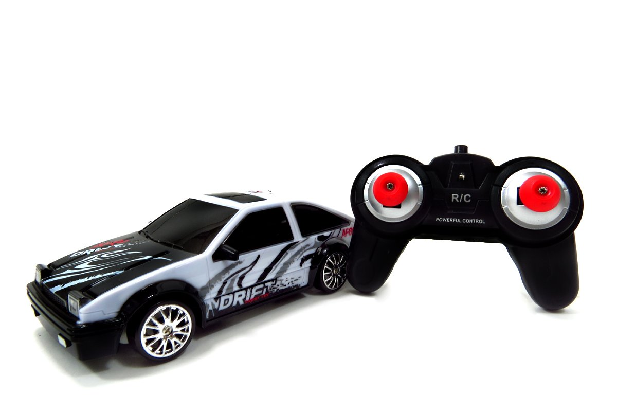 Amazon Com Drift Racing King Super Car Toys Games