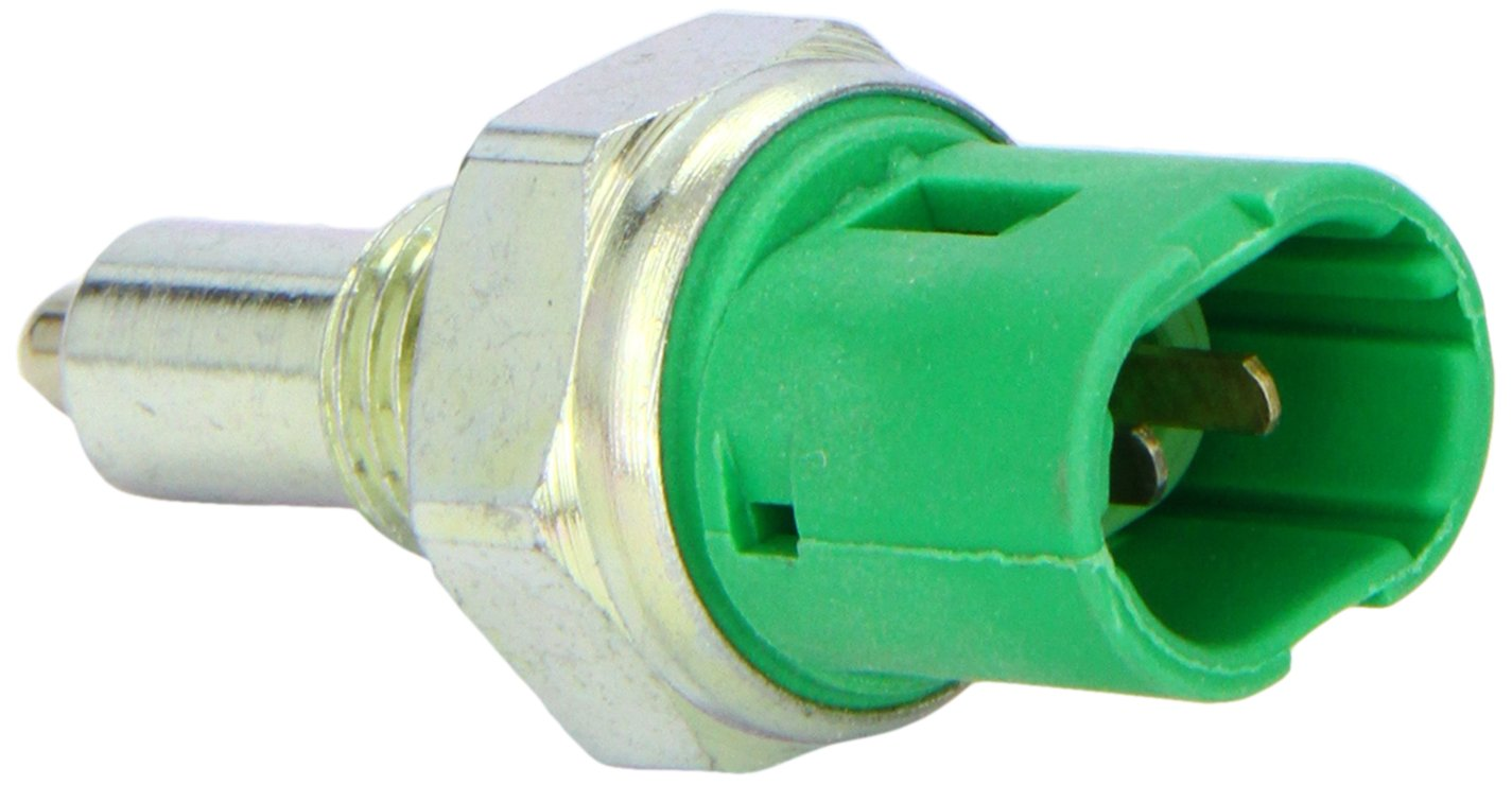Kerr Nelson SRL002 Interruttore luce retromarcia Standard Motor Products Europe