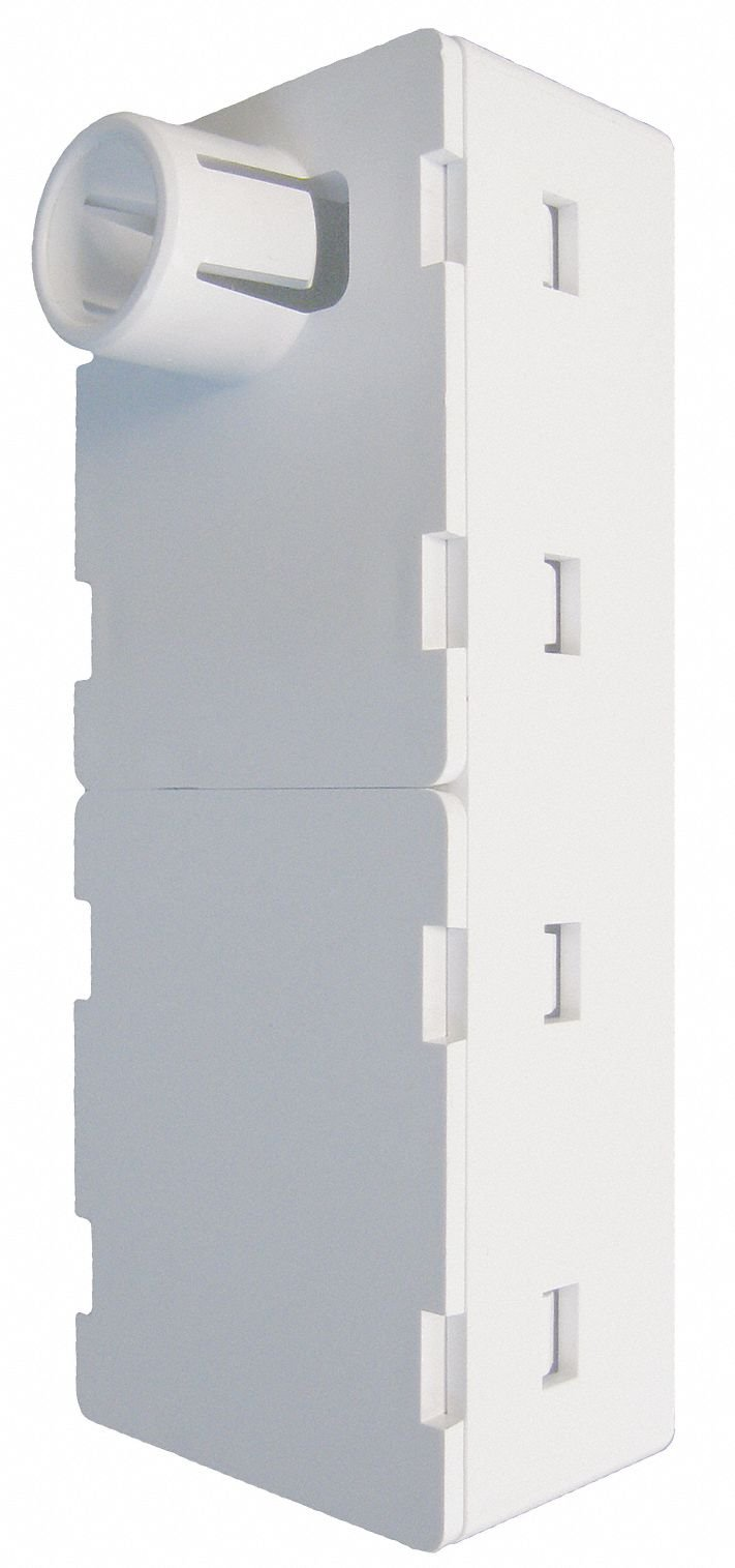 Mounting Accessories, Acuity Sensor Switch Fixture Mount Sensors