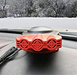 Fochutech Car Heater Portable Heating Quickly