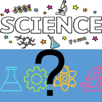 Amazon com: Random Science Questions: Appstore for Android