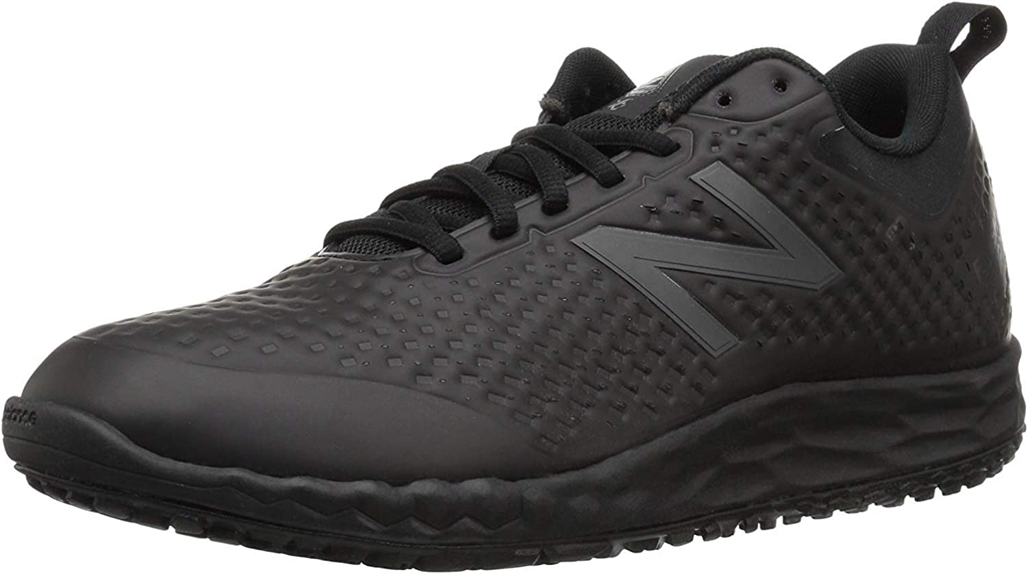 New Balance Mens MID806K1 Low Top Lace