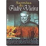Sermões Do Padre Vieira - Coleção L&PM Pocket