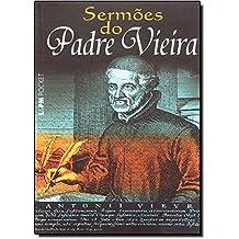 Sermões do Padre Vieira: 485