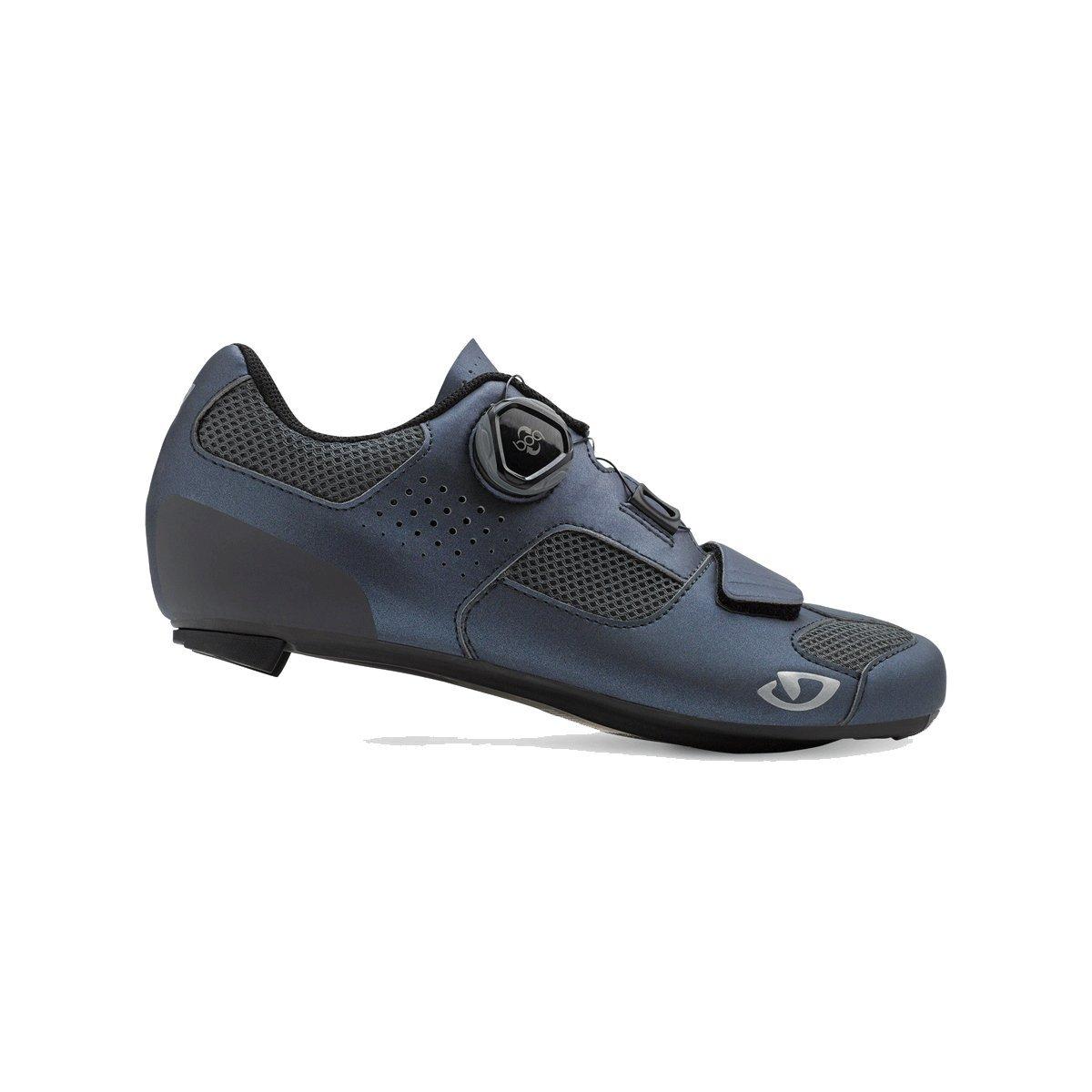 Womens Giro Espada Boa Cycling Shoes