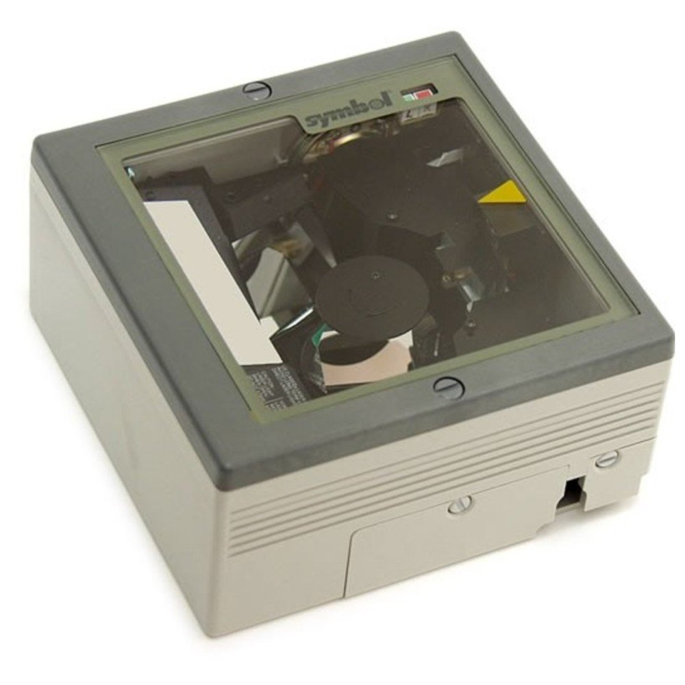 Symbol LS 5800 Counter Scanner LS5800I200TC