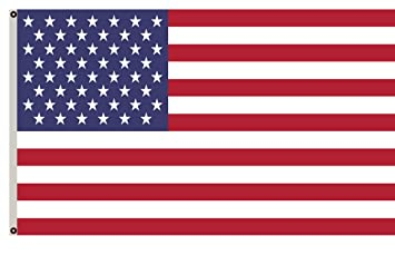 amazon com fyon united states banner possible 52 star u s flag