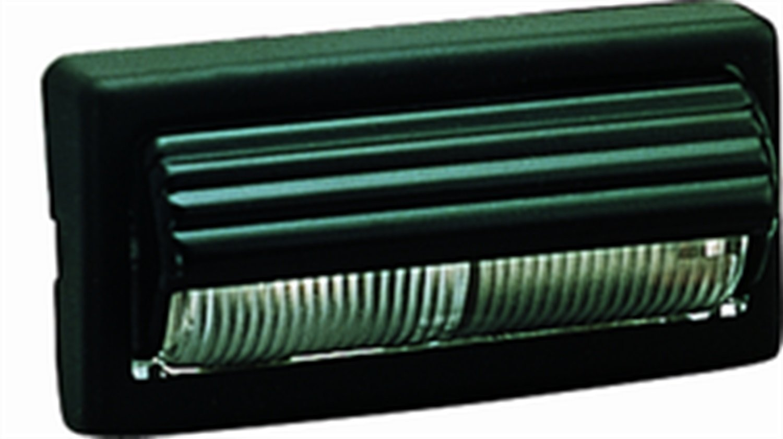 3 XL LED Flood Lamp HELLA 357205001 Value Fit Modular Light Bar