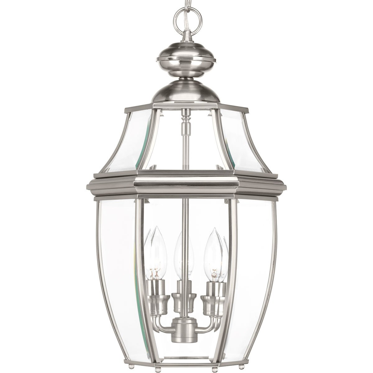 porch  u0026 patio lights   online shopping for clothing  shoes