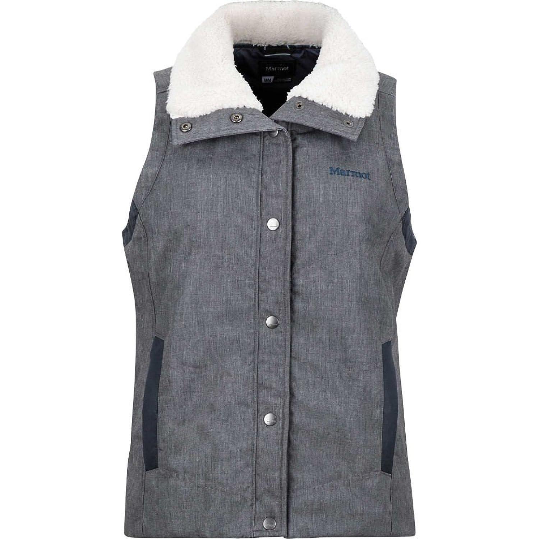 マーモット(Marmot)Rangeview Vest