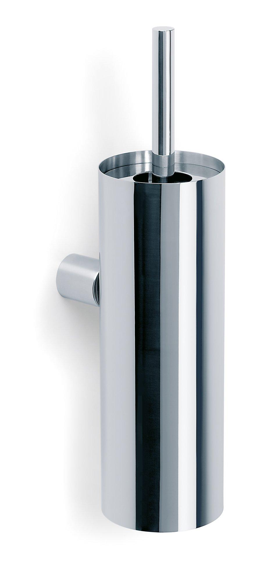 Blomus Wall-Mounted Toilet Brush