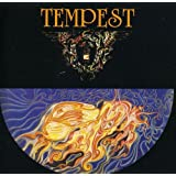 Tempest / Remastered