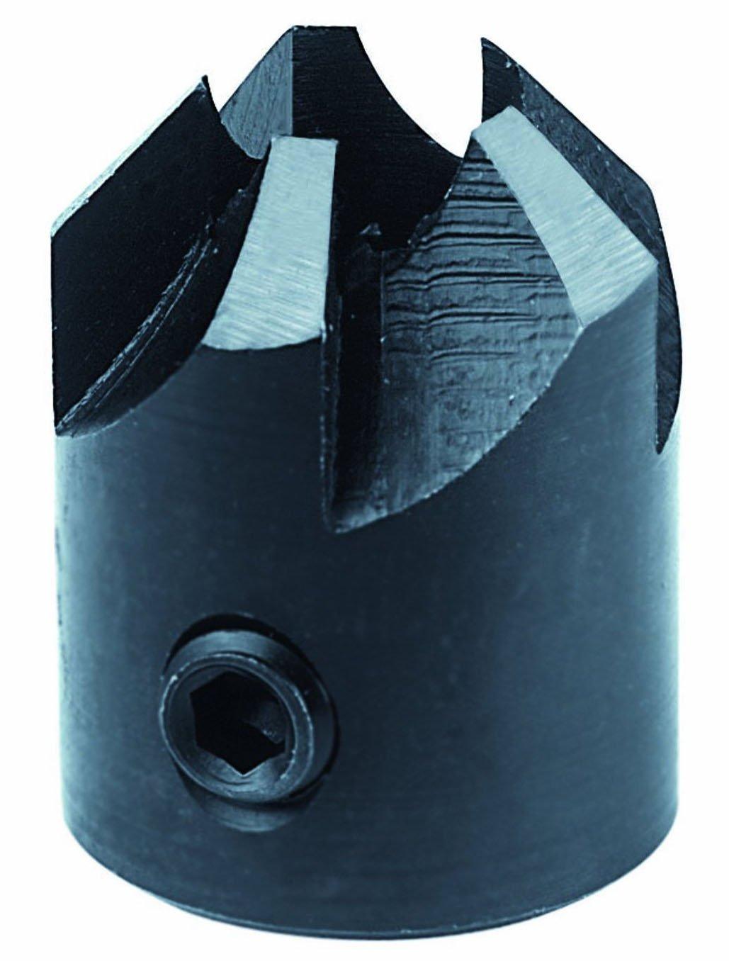 Fisch  FSH-048206 10-16mm HSS Countersink Affinity Tools 6391000