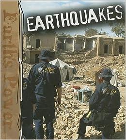 Libros En Para Descargar Earthquakes La Templanza Epub Gratis