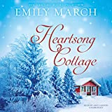 Bargain Audio Book - Heartsong Cottage
