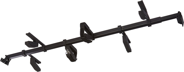 Big Sky SBR-2G Gun Rack 2-Gun Sky Bar 61G9KlBlzhLSL1500_