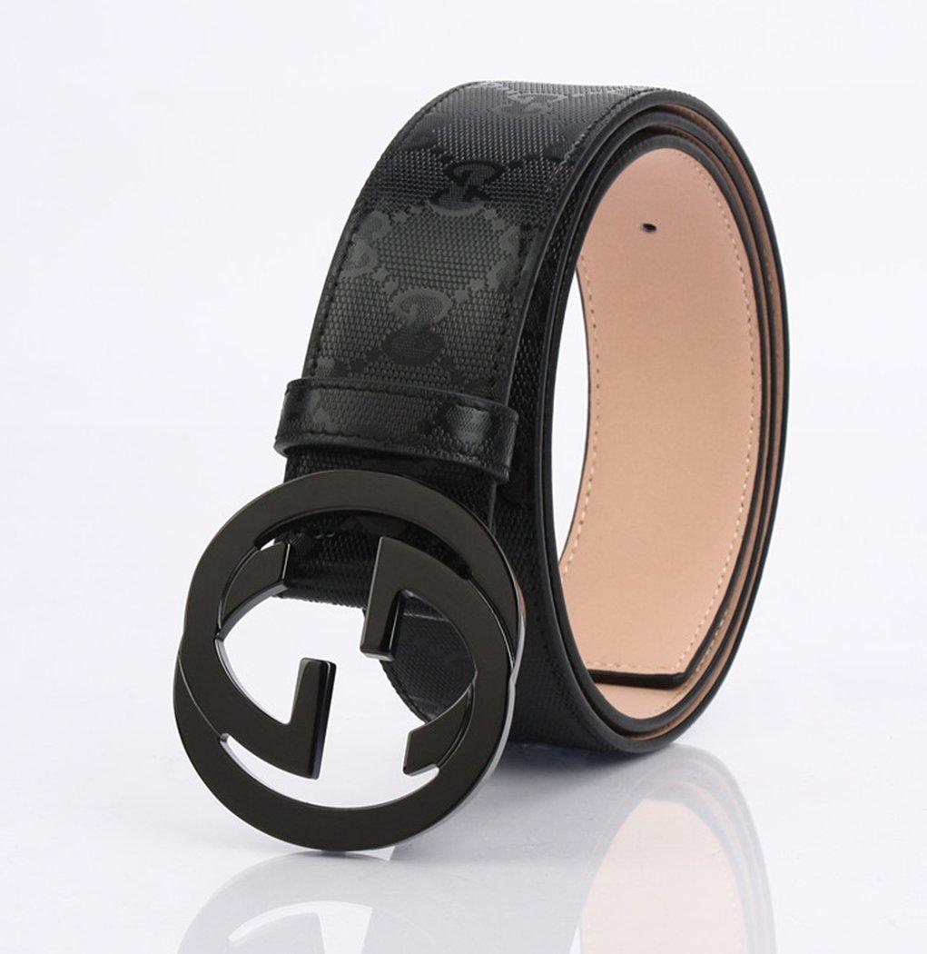 gucci belt black buckle fake wwwpixsharkcom images