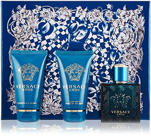 versace-eros-gift-set-for-men-17-oz-edt-17-oz-shower-gel-17-oz-aftershave-balm