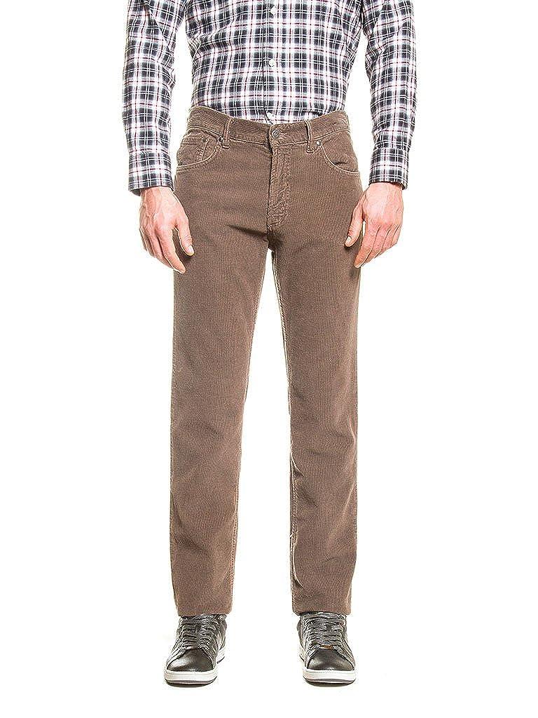 Carrera Jeans Pantaloni Uomo 007143/PA950/896