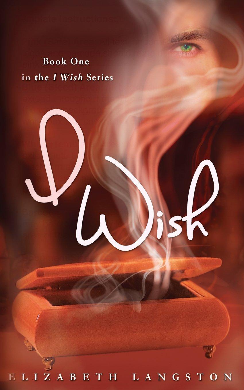 I Wish (Volume 1) pdf