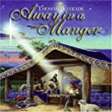 Away in a Manger, Public Domain, 0060787333