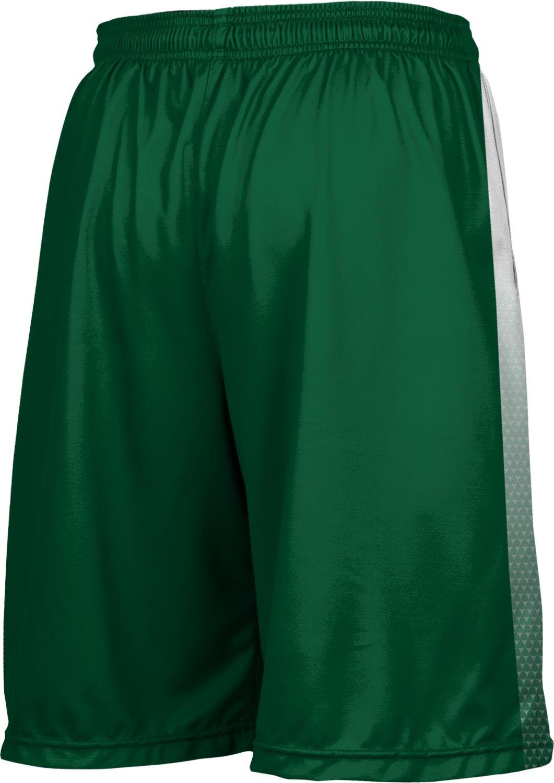 Secondskin ProSphere University of Northern Iowa Mens 11 Knit Short