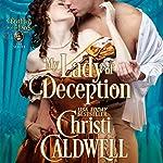 My Lady of Deception: Brethren of the Lords, Book 1 | Christi Caldwell