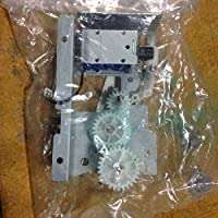 HP RM1-2962-000CN Delivery drive assembly