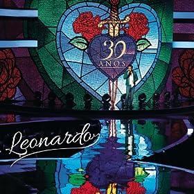 Sem Você (Ao Vivo): Leonardo feat. Jorge e Mateus: MP3 Downloads
