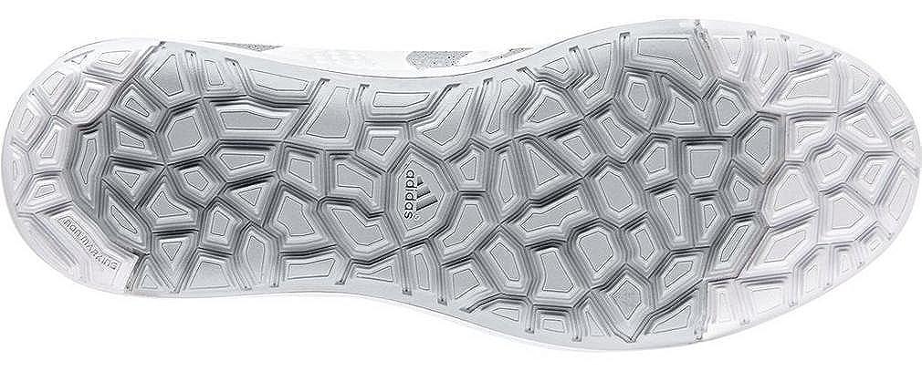 Adidas Adidas Adidas Mädchen Fußballschuhe B010QWLIWK Fuballschuhe Rechtzeitige Aktualisierung 9de2aa