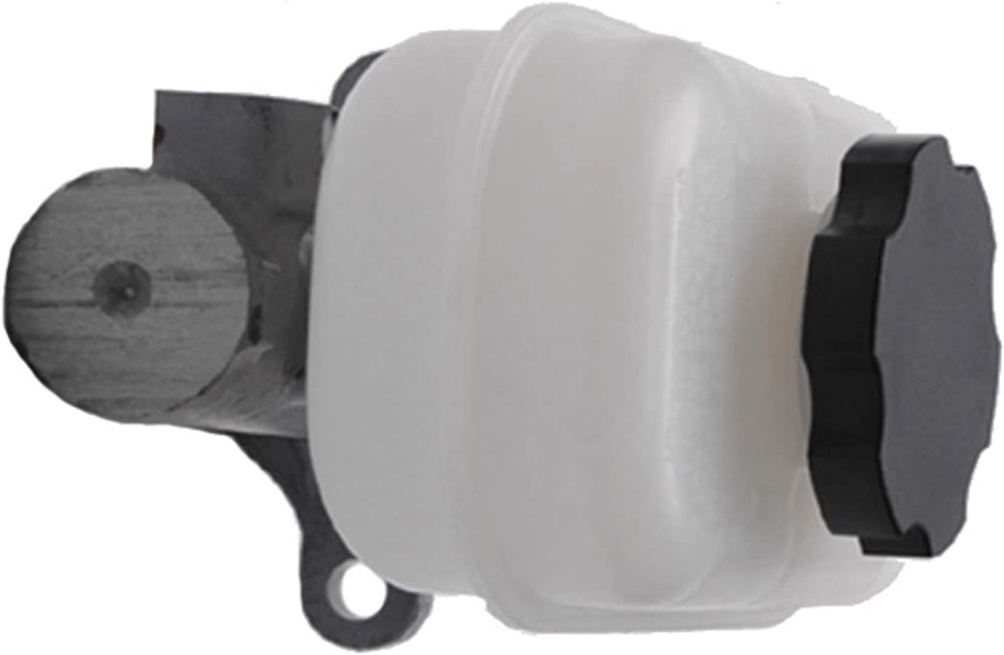 ACDelco 18M971 Professional Durastop Brake Master Cylinder Assembly