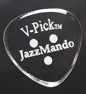 product image for V-PICKS Jazz Mando I
